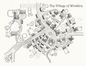 map-winshire-village